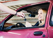 Car Unlock Service in Dallas